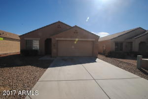 16059 W LARKSPUR Drive, Goodyear, AZ 85338