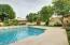 6226 E SUNNYSIDE Drive, Scottsdale, AZ 85254