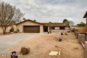 4413 W CATHY Circle, Glendale, AZ 85308