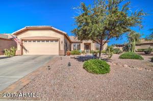 3920 E Gleneagle Place, Chandler, AZ 85249