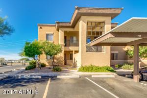 537 S DELAWARE Drive, 111, Apache Junction, AZ 85120