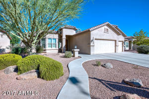 3020 E COUNTY DOWN Drive, Chandler, AZ 85249