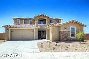 18272 W THUNDERHILL Place, Goodyear, AZ 85338