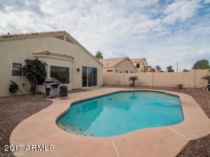 11404 W DANA Lane, Avondale, AZ 85392