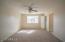 3601 W WAGONER Road, Glendale, AZ 85308