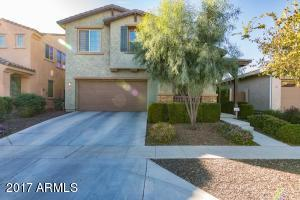 13656 N 149TH Drive, Surprise, AZ 85379