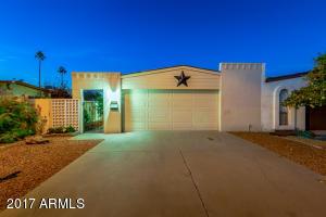 410 W LAGUNA Drive, Tempe, AZ 85282