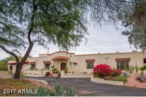 3535 E ROSE Lane, Paradise Valley, AZ 85253