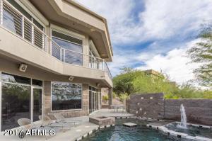 7202 N 23RD Place, Phoenix, AZ 85020