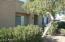 625 N HAMILTON Street, 31, Chandler, AZ 85225