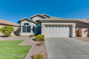 12364 W TONTO Street, Avondale, AZ 85323