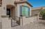 10858 W Woodland Avenue, Avondale, AZ 85323