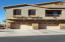 2024 S BALDWIN, 59, Mesa, AZ 85209