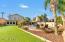 1612 E REDFIELD Road, Gilbert, AZ 85234