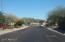 2488 W WARREN Drive, Anthem, AZ 85086