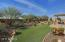 19370 N 270TH Lane, Buckeye, AZ 85396