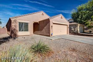 8434 W PAYSON Road, Tolleson, AZ 85353