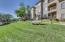 13700 N FOUNTAIN HILLS Boulevard, 221, Fountain Hills, AZ 85268