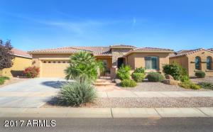 10 S MESILLA Lane, Casa Grande, AZ 85194