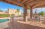 15930 E BURRO Drive, Fountain Hills, AZ 85268