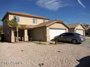 12414 W SOLEDAD Street, El Mirage, AZ 85335