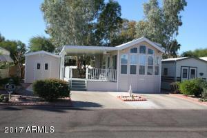 17200 W BELL Road, 454, Surprise, AZ 85374