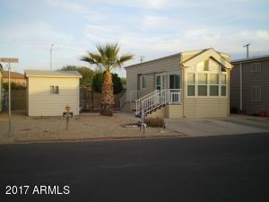 17200 W BELL Road, 1011, Surprise, AZ 85374
