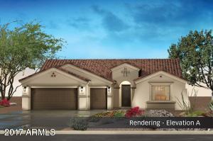 4600 W Agave Avenue, Eloy, AZ 85131