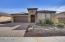 26863 W PIUTE Avenue, Buckeye, AZ 85396