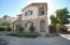 4201 E CARLA VISTA Drive, Gilbert, AZ 85295
