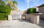16414 W SANDRA Lane, Surprise, AZ 85388