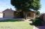 16033 N 159TH Lane, Surprise, AZ 85374