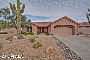 12818 W PONTIAC Drive, Sun City West, AZ 85375