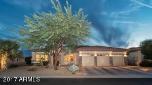 2709 W WILDWOOD Drive, Phoenix, AZ 85045