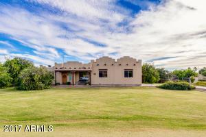 3271 E ARIANNA Court, Gilbert, AZ 85298