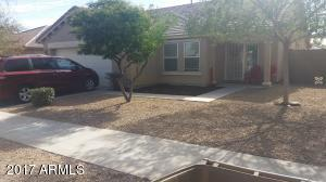 15123 W WOODLANDS Avenue, Goodyear, AZ 85338