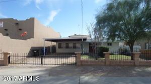 611 E MAIN Street, Avondale, AZ 85323