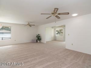 9226 N 109th Drive, Sun City, AZ 85351