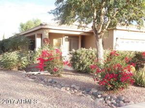 1216 N LANTANA Place, Casa Grande, AZ 85122