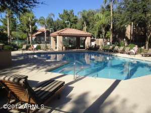 10101 N Arabian Trail, 2038, Scottsdale, AZ 85258