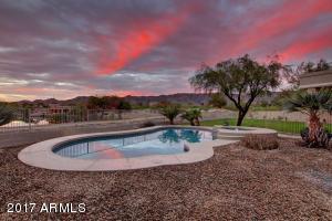 16418 S 2ND Avenue, Phoenix, AZ 85045