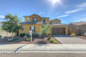 10155 W WHITE FEATHER Lane, Peoria, AZ 85383