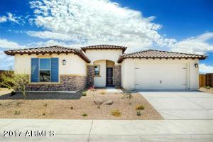 15244 S 183RD Avenue, Goodyear, AZ 85338