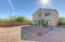 24136 W LASSO Lane, Buckeye, AZ 85326
