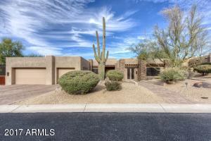 9678 E HIDDEN GREEN Drive, Scottsdale, AZ 85262