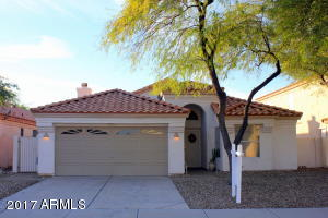 Enjoy Relaxed Arizona living, Perfect Year Round Home or Vacation Retreat!