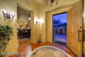 7450 E GOLDEN EAGLE Circle, Gold Canyon, AZ 85118