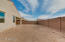 18661 W FULTON Street, Goodyear, AZ 85338