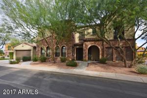 20750 N 87TH Street, 2052, Scottsdale, AZ 85255