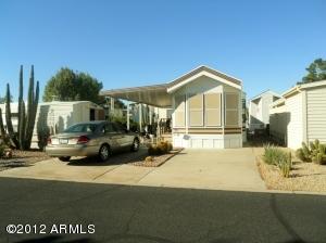 17200 W BELL Road, 201, Surprise, AZ 85374